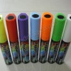 2012 new hot high quality highlighters