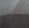 Polyester Loop Velvet fabric,warp knit fabric,lining fabric