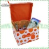 non woven collection box