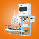 DCS-50H Full range rice mill scale 1-60KGS