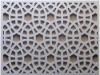 Cheapest but Hi-Q mdf decorative panels