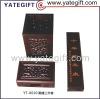 hot sale custom wooden cheap paper weight