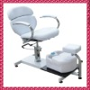 Pedicure Chair Spa