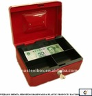 cash box with PS tray