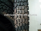 High quality motorcycle tire