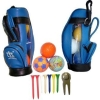 Promotional gifts mini golf bag