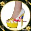 Sexy Shoes/Fashion Shoes/high heel shoes