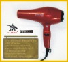 AL-6650 hairdryer products