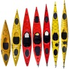 Edge13 thermo kayak