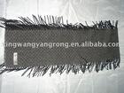 2011 newest woolen centipede scarf