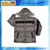 D1105-D1108 Mens Winter Jackets