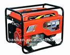gasoline best-seller 6.5KW generator