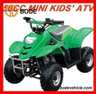 KIDS ATV 50CC MINI ATV (MC-303)