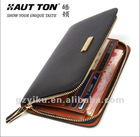 superior clutch bag