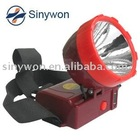 Led Rechargeable Headlamp ( Xiamen Factory)