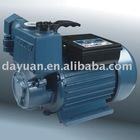 Micro Vortex Pump (25ZB Series)