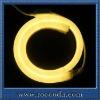 High brightness!!! 24V LED Neon Flex rope/ 24V LED neon strip