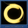 High brightness!!! 24V LED Neon Flex rope/ 24V LED neon strip
