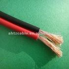 gauge speaker cable