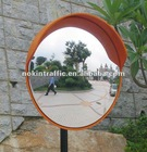 NOKIN High quality and most popular outdoor safety traffic mirror