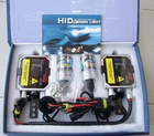 car hid light xenon kit hid kit