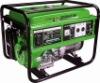 Gasoline Generator EP5000