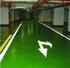 6813 floor paint epoxy resin