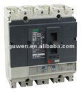MCCB NS Series Moulded Case Circuit Breaker