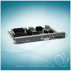 Cisco network module supervisor engine WS-X45-SUP7-E CAT4500 E-Series Supv-848GBPS