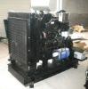 Cummins 6CTA Pump Engine