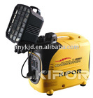 KIPOR digital petrol generaor IG1000S