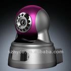 P2P Wifi 2.0Megapixel PTZ IP Camera