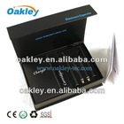 Rechargeable Kit Mini E-firefly OEM Package