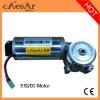 ES200 Automatic sliding door Motor-suitable for Dorma