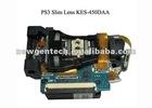 PS3 KES-450 LASER LENS