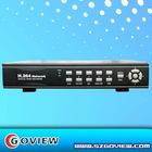 H264 DVR firmware