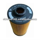 Oil Filter for BMW E39 /E31/E32/E34/E53 E202H01D34