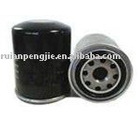 auto oil filter Suzuki 16510-73000