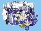 auto engine(Y480ZL diesel engine for truck,38kw/3000rpm)