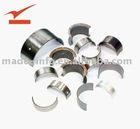 GMC 3.1-C/M/T/V/W Engine bearing