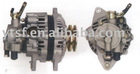Mitsubishi alternator A3T081183 A2TN0499 A2TN0399