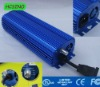 400/600/1000W Electronic Ballasts