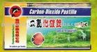 Carbon Dioxide Tablets / CO2 Tablets
