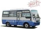 19-23 seat Mini bus, Mini coach