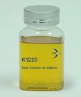 K1220 Heat transfer oil additive/Gear oil additive and other additive package
