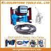 190W, 1/4hp, DC 12v/24v petrol pump equipment,petrol pump for sale,petrol station fuel pump