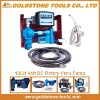 190W, 1/4hp, DC 12v/24v petrol pump equipment,petrol pump for sale,petrol station fuel pump