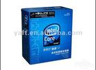 Cpu Intel I7 3960X