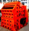 high efficiency Impact Crusher