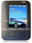 FCAR F3-W Universal Car Diagnostic Scanner